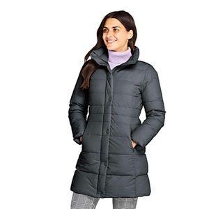 ❄️ Long Down Winter Coat ❄️